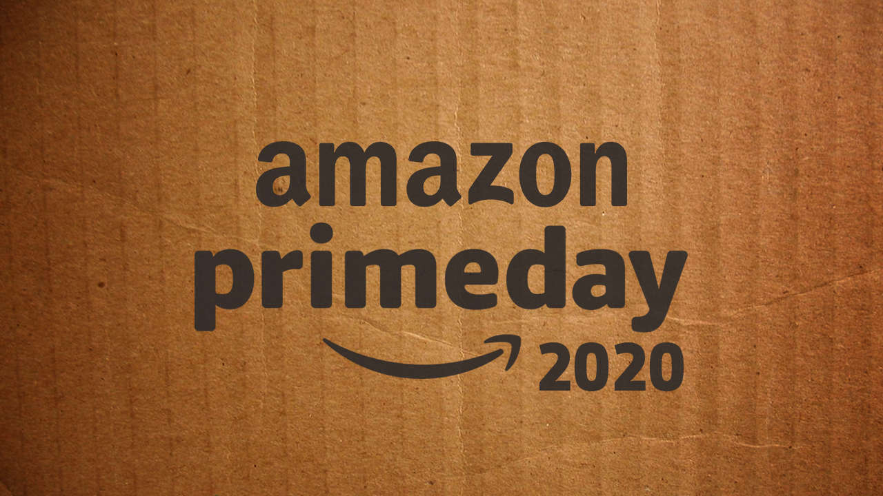 Tested directly on Amazon – the best accessory deals for Prime Day 2020