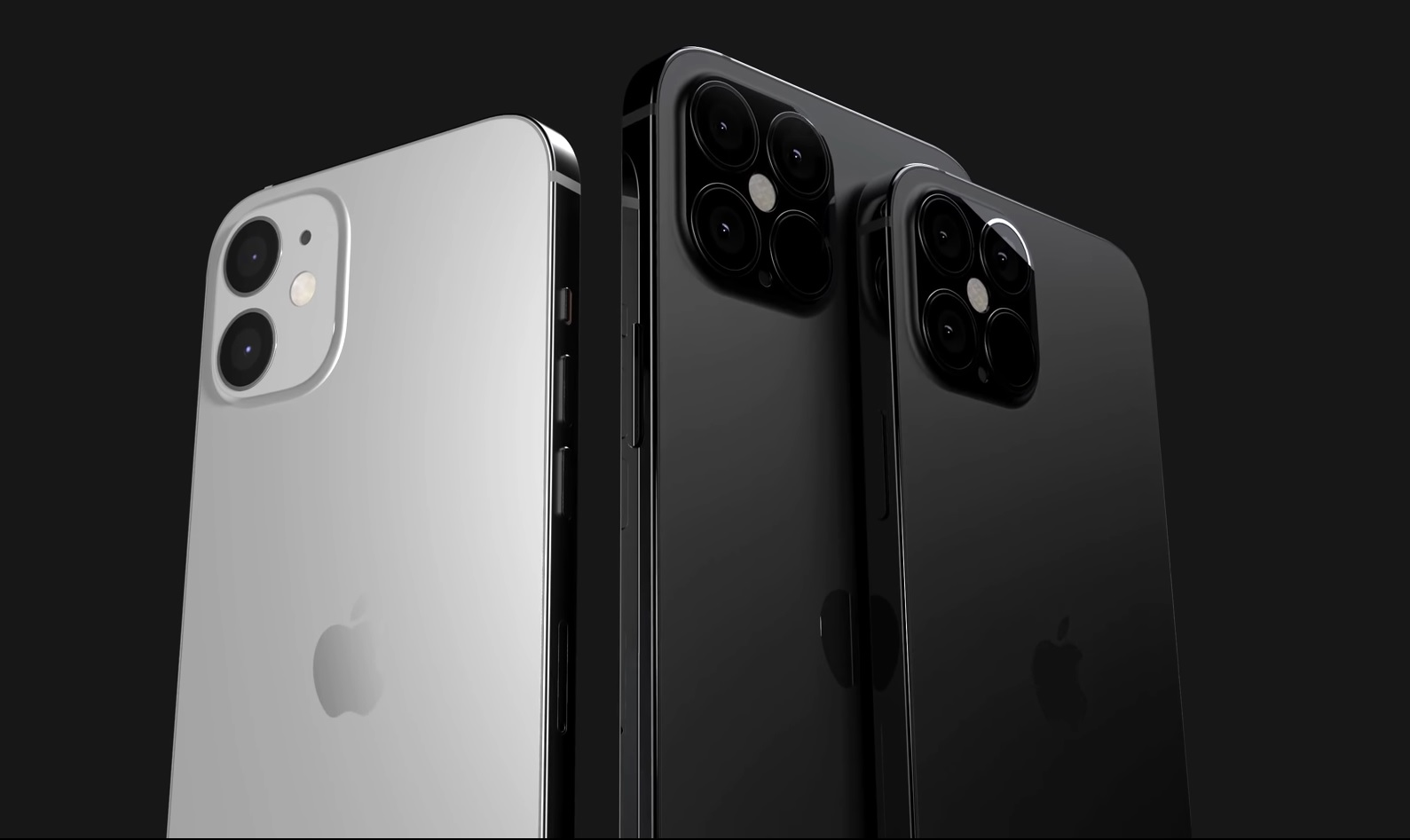 How much is my iPhone worth?