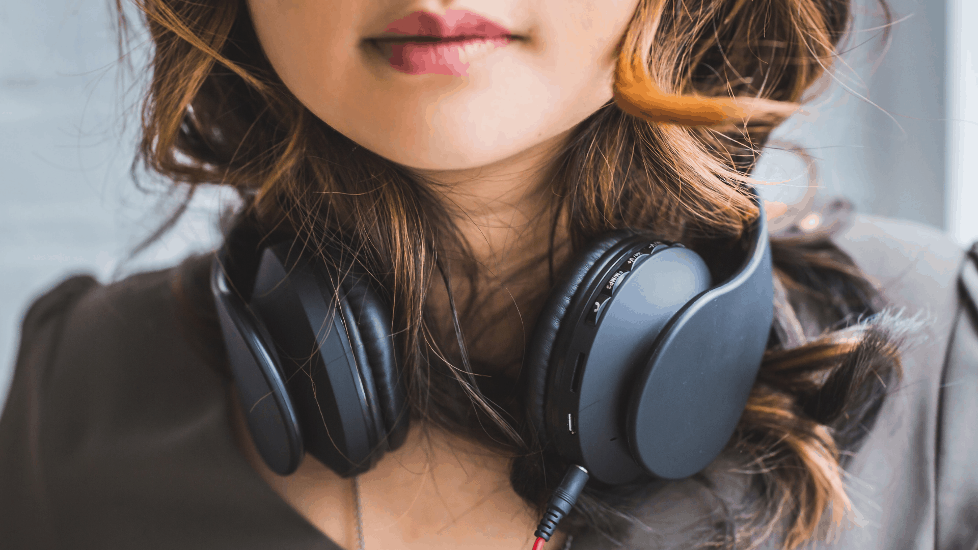 The best audio deals for Prime Day 2020