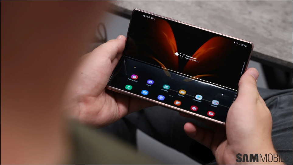 Is the 2nd generation of folding smartphones worth it?