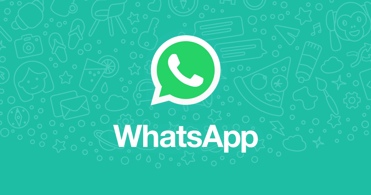New WhatsApp function helps users with problems