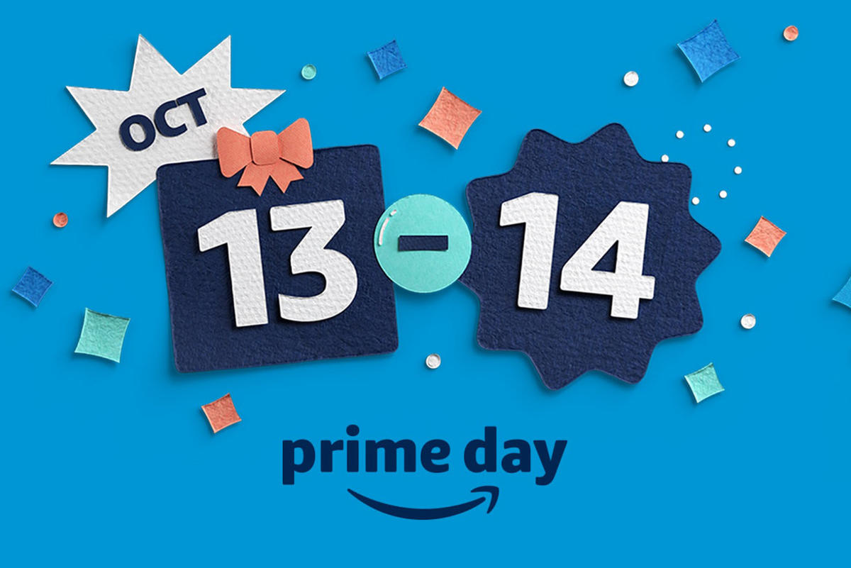The Best Smartphone and Tablet Bargains for Amazon Prime Day 2020