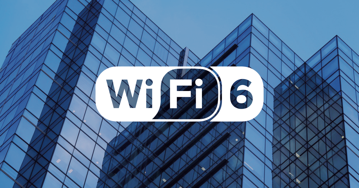 What is Wi-Fi 6 and do I need it now?