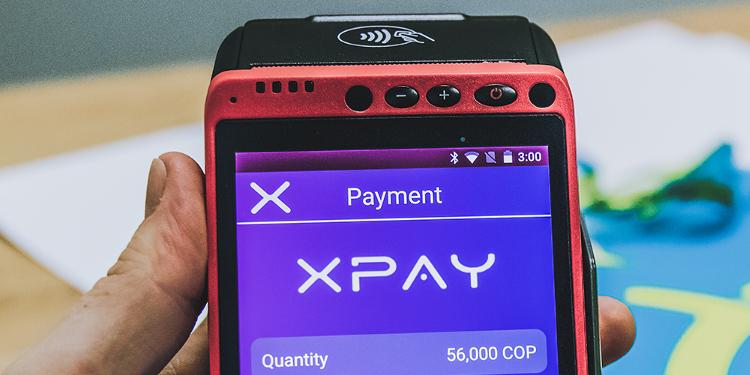 """XPay"" – banks and savings banks launch an attack on PayPal"