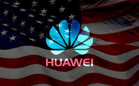 USA also blacklist Xiaomi – soon no more Google apps?