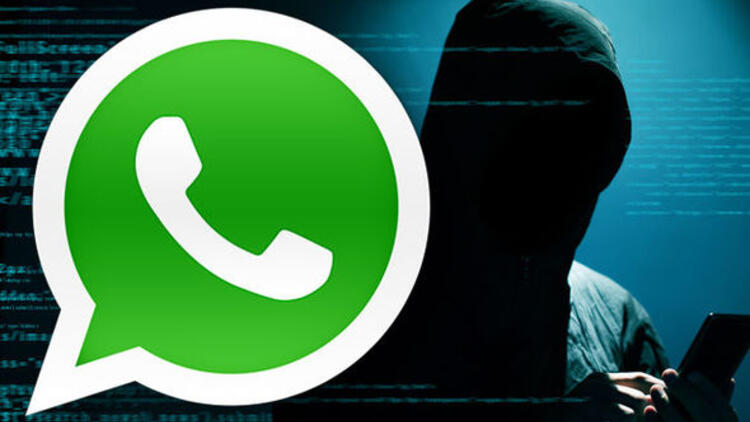 From February 8, a lot of WhatsApp data will end up directly on Facebook – but not in the EU
