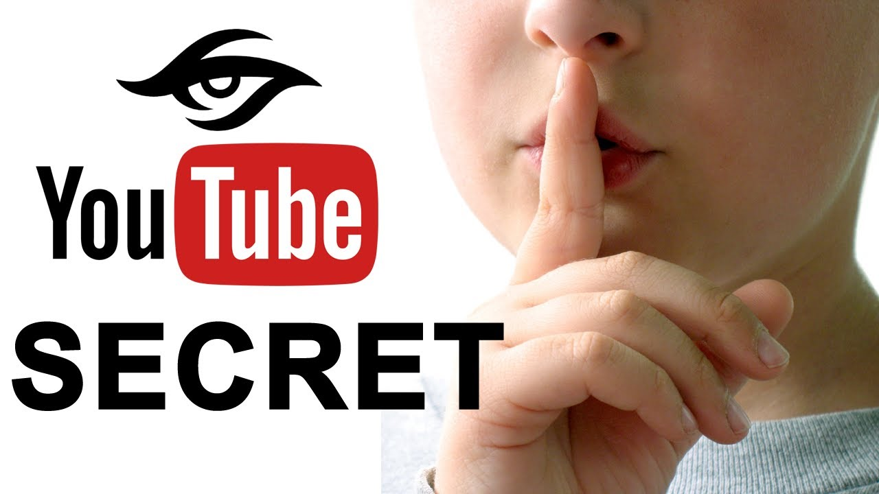 11 YouTube Tricks You Should Know