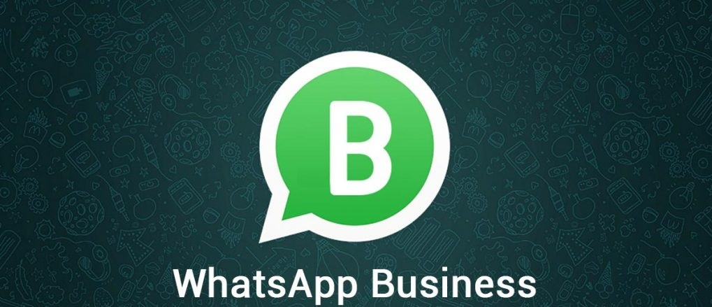 WhatsApp Business is worth it for?
