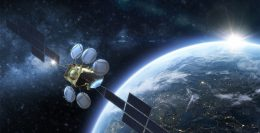 Starlink and Eutelsat Konnect – what good is the Internet from space?
