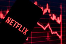 Netflix price increase is now also reaching existing customers