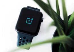 OnePlus Watch comes with 110 training modes, but few apps