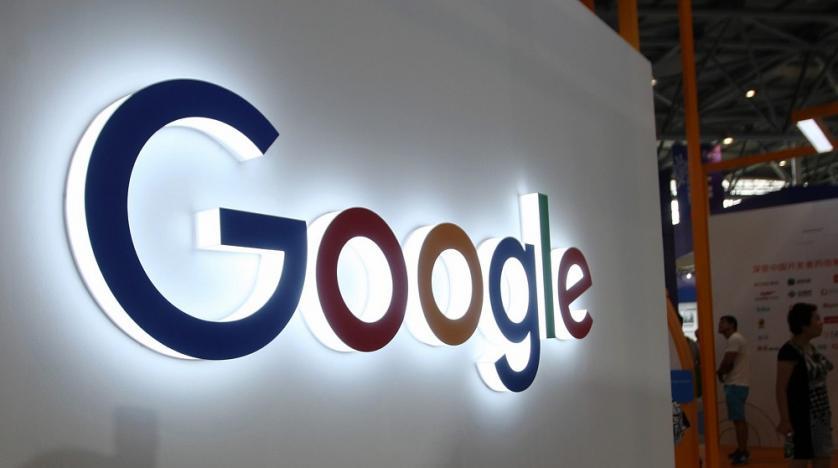 Internet revolution! Google is removing advertising cookies