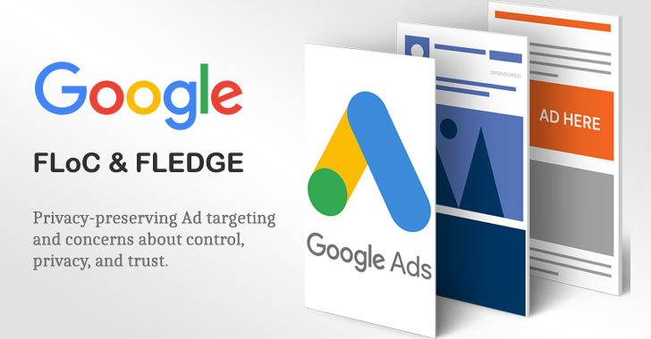 What does Google's advertising cookie elimination mean for users?