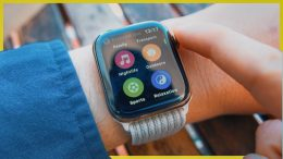 The 5 best apps for the Apple Watch