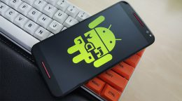 What to do when your Android smartphone crashes