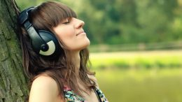 Where can you stream popular radio plays?