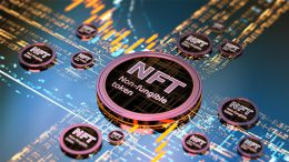 What are NFTs and what do they have to do with crypto?