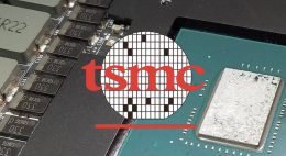 The world's largest chip manufacturer expects delivery bottlenecks until 2022