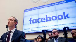 Data leak on Facebook – are users now entitled to compensation?