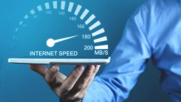 How Much Internet Speed Do I Really Need?