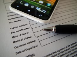 Beware of the cell phone contract tricks used by cell phone providers