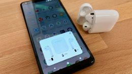 Why Android users shouldn't be using AirPods