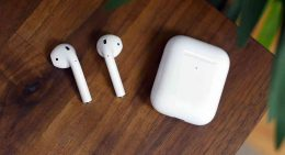 Update for AirPods (Pro) – what new features are Apple's headphones getting?