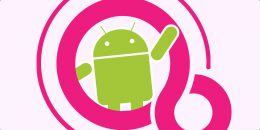 """Will Google replace the Android operating system with """"Fuchsia""""?"""