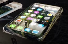All rumors about the iPhone 13 at a glance
