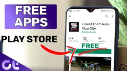27 paid apps that you can download for free today