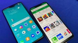 Honor is bringing Google apps to its smartphones again