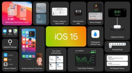 iOS 14.7 – What's new and the start date of the iPhone update