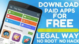 32 paid apps that are available for free today