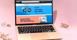Amazon Prime Day 2021 – all information and first offers