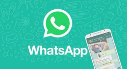 8 mistakes that can cost you your WhatsApp account