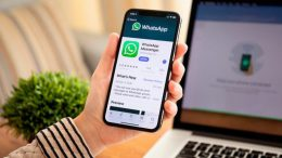Do not Scare! WhatsApp will be able to call you soon