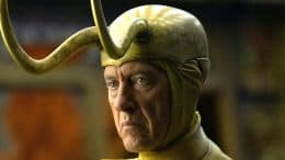 Loki episode 5: Now it's getting magical. And that's not exactly a compliment – series review