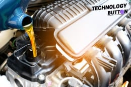 Changing Transmission Oil: How to check transmission fluid ?