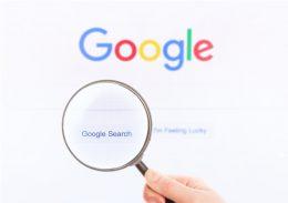 Google Tricks: Do a Barrel Roll 100 Times, Do a Barrel Roll Ten Times